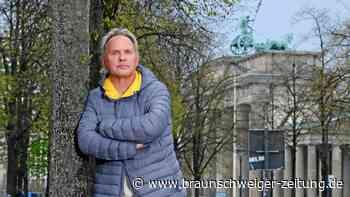 """Interview: Uwe Ochsenknecht: """"Ich habe aufgehört, mich zu ärgern"""""""
