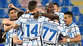'The Scudetto is home!' – Fans celebrate Inter Milan's Serie A triumph