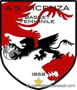 A2 Femminile - Vicenza, sesto impegno consecutivo: sabato si va a Carugate - Pianetabasket.com