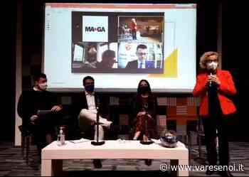 Gallarate, dall'unione di Maga e biblioteca nasce Hic-Hub Istituti Culturali - VareseNoi.it
