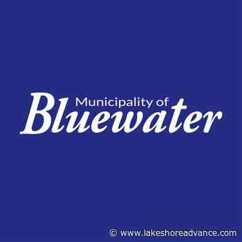 Bluewater reinstates late fee relief for 2021 - Lakeshore Advance
