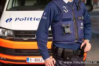 Onderzoek naar homejacking in Heusden - Het Nieuwsblad