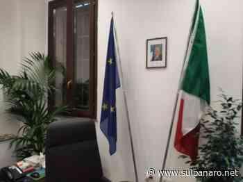 Bomporto, giovedì 29 aprile si riunisce il Consiglio Comunale - SulPanaro   News - SulPanaro