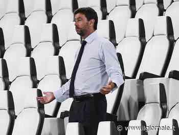 Il messaggio della Juve all'Inter dopo lo scudetto