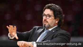 Bundesliga: Bayerns Basketballer gewinnen in Göttingen