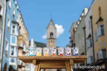 Latteria Vipiteno: I deliziosi yogurt sono disponibili anche online - AlphabetCity - Alphabet City