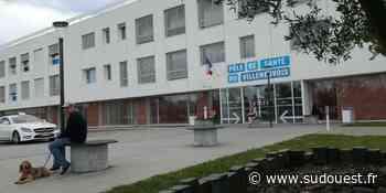 Villeneuve-sur-Lot : six personnels soignants blessés dans « une odieuse agression » aux urgences du PSV - Sud Ouest