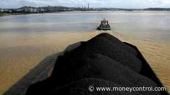 India#39;s coal import likely to be subdued in coming months: mjunction