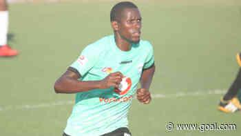 JKT Tanzania 2-3 Namungo FC: Visitors seal their place in Tanzania Cup quarter-finals