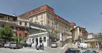 MONCALIERI - Santa Croce, terapie intensive Covid free. Riparte l'attività sanitaria ordinaria - TorinoSud