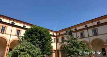 Bagnacavallo – Ha riaperto l'albergo Antico Convento San Francesco - Notizie Ravenna, Cervia, Lugo e Faenza
