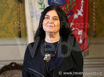 Bagnacavallo: Quasi cento associazioni iscritte al Registro comunale - Ravennawebtv.it