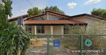 Sala Consilina: dal 15 aprile attivo il Centro vaccinale nell'ex scuola elementare in via Santa Maria degli Ulivi - ondanews