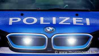 Sondershausen: Mann klingelt Nachbarn wach – sein Anliegen ist äußerst merkwürdig - Thüringen24