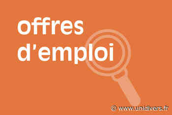 RECRUTEMENT ASSISTANT.TE ADMINISTRATIF.VE SOLIHA jeudi 29 avril 2021 - Unidivers