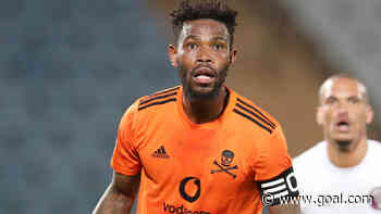 Kaizer Chiefs have Cardoso and they have Hlatshwayo - Twitter reacts to Orlando Pirates' humiliating loss