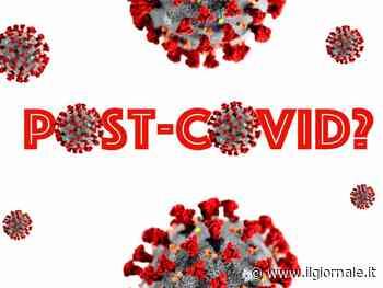 Si guarisce davvero dal virus?Storie choc del post-Covid
