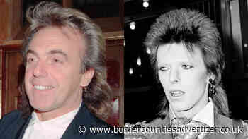 Is Tony Blair a trendsetter? Why the mullet is making a comeback - Border Counties Advertizer