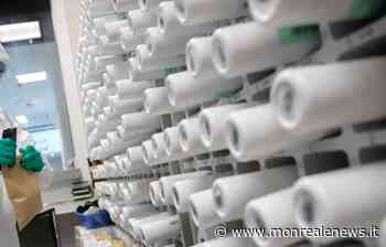 Coronavirus, 1.000 nuovi casi in Sicilia. 10 le vittime - Monreale News