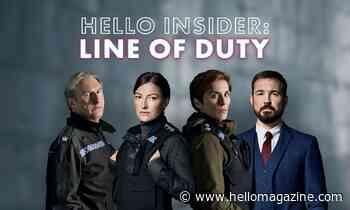 Line of Duty Insider: breaking down the season six finale