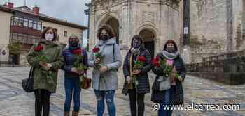 Homenaje a las madres del comercio de la Llanada Alavesa - El Correo