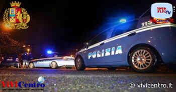 Interrotta festa abusiva in villa a Giugliano in Campania: erano in 200 - Vivicentro