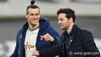Mason delays Bale future talk after 'world-class' hat-trick vs Sheffield United