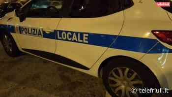 News Lignano Sabbiadoro: danni a strutture e servizi all'Hub Park. Scoperti i responsabili Si tratta - Telefriuli