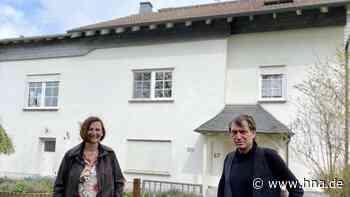 Ein verlässliches Zuhause: Wohngruppe in Gudensberg begeht 40-jähriges Bestehen - HNA.de