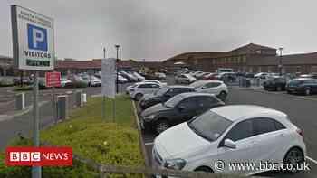 Northumbria Healthcare NHS Trust loses £267k VAT appeal