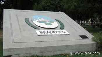 Buenos Aires: ¿En cuál de las fases de la cuarentena está Brandsen? - A24.com