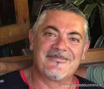 Addio a Pier Giacomo Porcu, Pula e Sarroch salutano il 48enne morto dopo una caduta dalla bicicletta - Casteddu Online