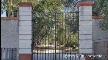 Sarroch: si punta alla riqualificazione di Villa Siotto - L'Unione Sarda.it - L'Unione Sarda