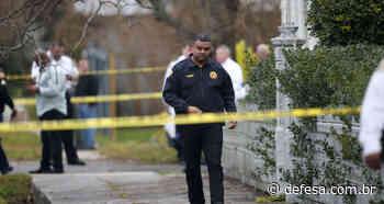 EUA: tiroteio em Nova Orleans deixa 2 mortos e 4 feridos, diz mídia local - Defesa - Agência de Notícias