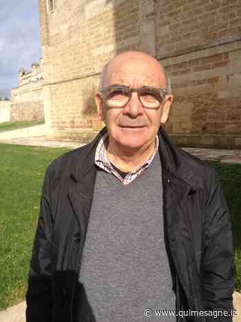 Bloccare il turismo in uscita – di Enzo Rubino - Qui Mesagne