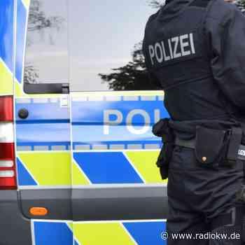 Zwei versuchte Überfälle ohne Beute in Rheinberg - Radio K.W.