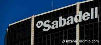 El nuevo CEO del Banco Sabadell, César González-Bueno: 'Nos vemos con fuerzas para seguir en solitario' - Intereconomía
