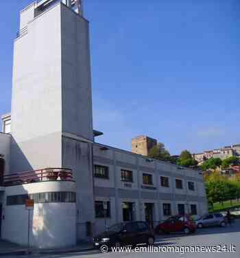 Riapre il 10 maggio l'ufficio postale di Santarcangelo di Romagna - Emilia Romagna News 24