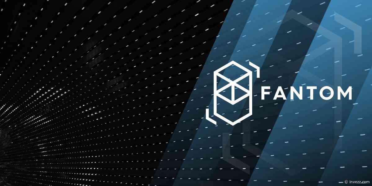 Sollten Sie Fantom (FTM) kaufen, nachdem HyperChain Capital eine Investition von 15 Mio. $ angekündigt hat? - Invezz