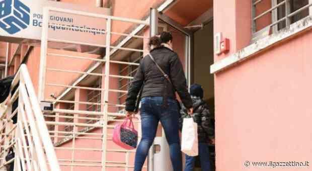 Bomba-day: evacuazioni concluse, in corso il disinnesco dell'ordigno - ilgazzettino.it