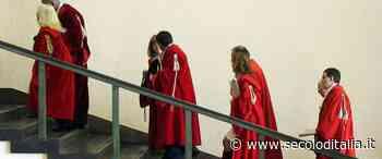 Dalle carte di Amara altra bomba sulla giustizia: c'era pure la P2 dei magistrati e Davigo... - Secolo d'Italia