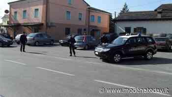 Scippa la madre in strada, 35enne in manette a Campogalliano - ModenaToday