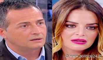 Uomini e Donne: Roberta e Riccardo stanno mentendo | La segnalazione bomba - political24.it