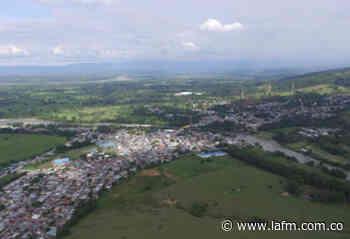 Balacera en Tarazá, Antioquia, deja una persona muerta - La FM