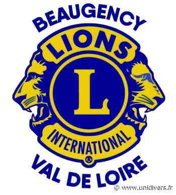 Loto Salle des Hauts de Lutz dimanche 3 octobre 2021 - Unidivers
