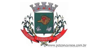 Prefeitura de Curvelo - MG realiza novo Processo Seletivo com duas vagas - PCI Concursos