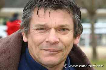 Christophe Plisson évoque ses partants de samedi, à Evreux (R-2) et Saint-Cloud (R-1) - Canal Turf