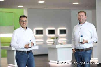 Wago gründet neue Wago Electronics GmbH mit Standort in Erwitte - HIGHLIGHT - HIGHLIGHT