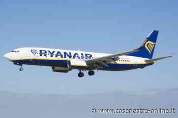 Turin Airport, nuova rotta estiva per Rodi - Cose Nostre - Online