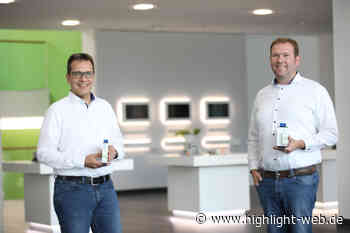 Wago gründet neue Wago Electronics GmbH mit Standort in Erwitte - HIGHLIGHT